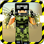 Game Cops N Robbers 1.3.1 APK for iPhone