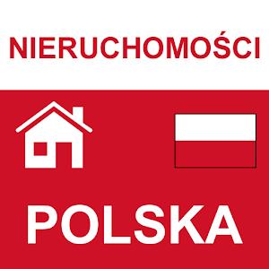 Nieruchomości Polska