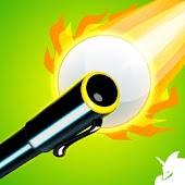 Game Pen Booms APK for Windows Phone