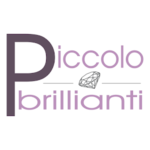 Download Piccolo Brillianti For PC Windows and Mac