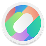 WallApp - Wallpaper Manager Icon