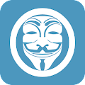 App VPN+TOR+Cloud VPN Globus Pro! APK for Windows Phone