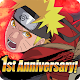 Ultimate Ninja Blazing 1.9.3