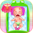 Newborn Bab.. file APK for Gaming PC/PS3/PS4 Smart TV