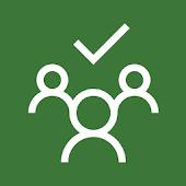 App Microsoft Planner APK for Windows Phone
