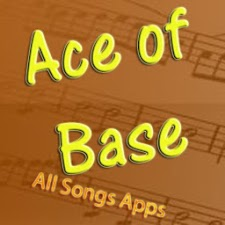 All Songs of Ace Of Base