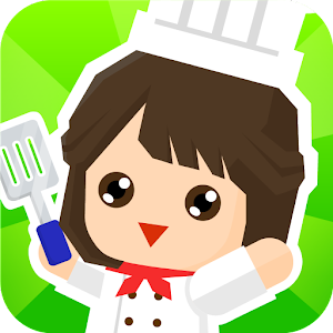 Tap Tap Dish : Tap Chef APK
