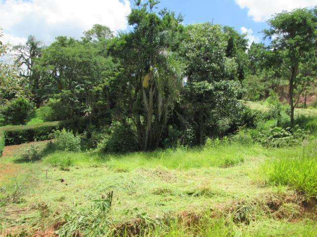 Terreno à venda, 1000 m² por R$ 110.000 - Chácara San Martin I - Itatiba/São Paulo