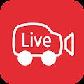 App LiveTruck apk for kindle fire