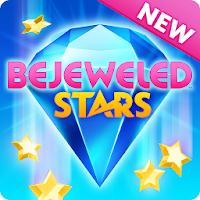 Bejeweled Stars For PC (Windows And Mac)