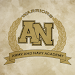 Army and Navy Academy Icon
