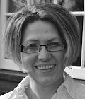 Silvia Geissbauer, SDG Translations