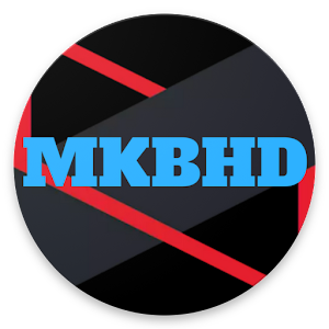 Download MKBHD-Tech Videos For PC Windows and Mac
