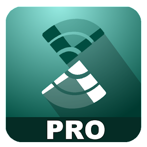 NetX PRO APK Cracked Download