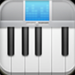 Play the Piano APK Image