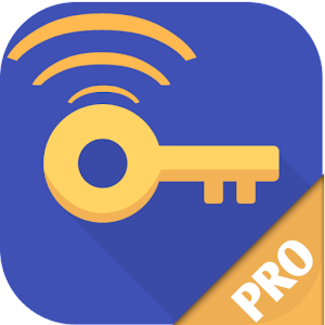 Download VPN PRO LITE For PC Windows and Mac