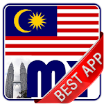 Malaysia Newspapers : Official APK Image