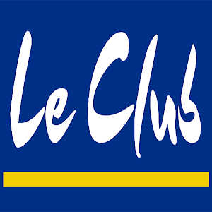 Le Club - Patrice Talon