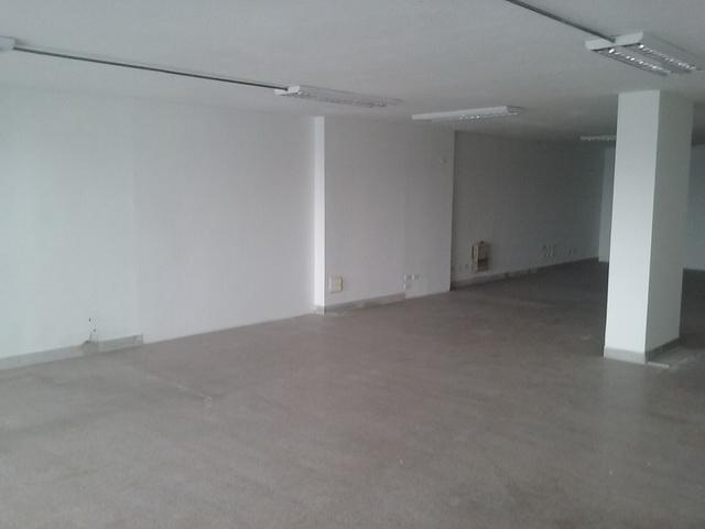 oficinas en arriendo centro 594-4760