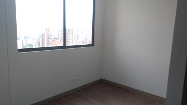 apartamento en arriendo la frontera 594-21609