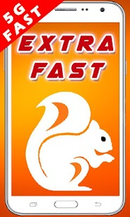 New Fast UC Browser Tips Trick APK for Bluestacks