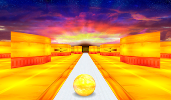Screenshot of The Unbeatable Game