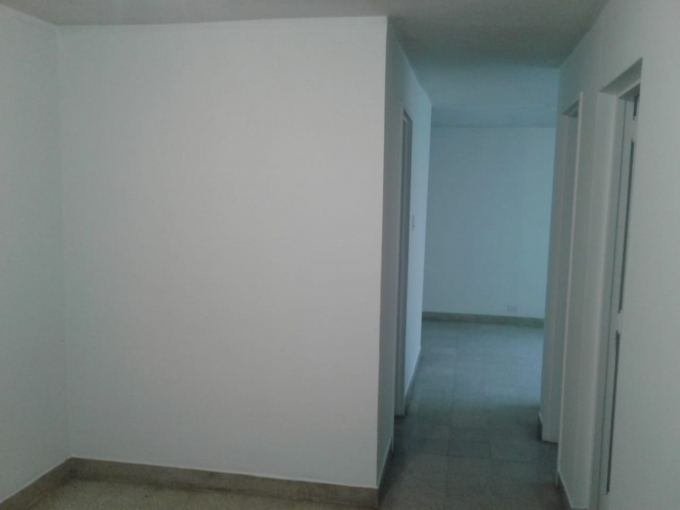 consultorios en arriendo centro 594-21081