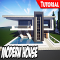 Game Amazing Minecraft house ideas APK for Windows Phone