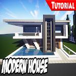 Melhores ideias Minecraft For PC / Windows / MAC