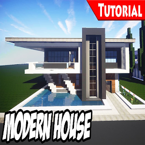 Game Amazing Minecraft House Ideas APK For Windows Phone Android - Cool minecraft house idea