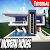 Amazing build ideas for Minecraft file APK Free for PC, smart TV Download