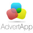 AdvertApp �.. file APK for Gaming PC/PS3/PS4 Smart TV