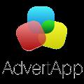 APK App AdvertApp мобильный заработок for iOS