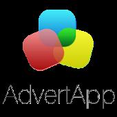 APK AdvertApp мобильный заработок for Amazon Kindle