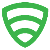 App Lookout Security & Antivirus version 2015 APK