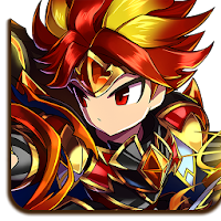 Brave Frontier For PC (Windows And Mac)