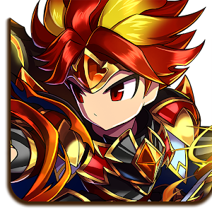 Brave Frontier APK Cracked Download