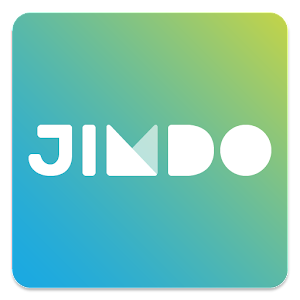Jimdo – Website Builder
