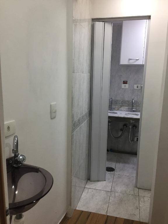 Casa em condomínio à Venda - Paraíso