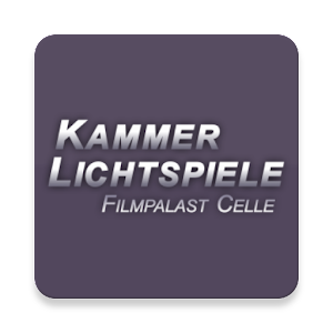 Download Kammer Lichtspiele Celle For PC Windows and Mac