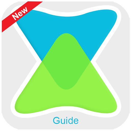 Download Xender for iMac or Macbook Laptop Full Guide