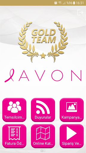 Avon Üyelik Apk Download Free for PC, smart TV