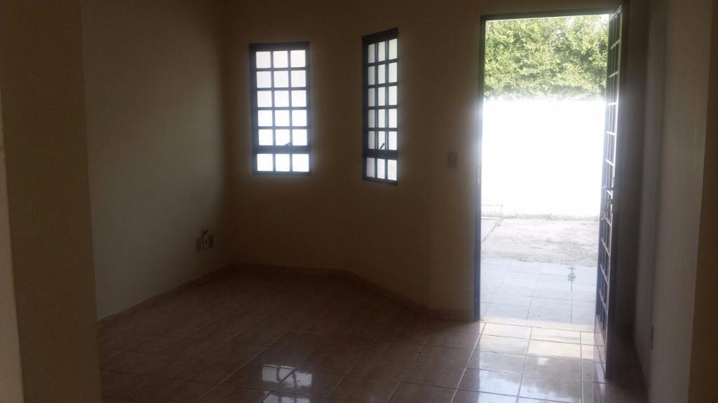 Selecione residencial para venda e locação, Jardim Limoeiro,