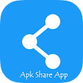 Apk Share apps - Apk Share App APK for Bluestacks