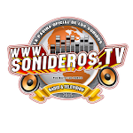 Sonideros TV Network APK Image