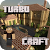 Turbo Fix Craft Adventure file APK for Gaming PC/PS3/PS4 Smart TV