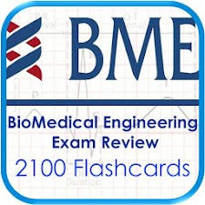 Biomedical Engineering Review