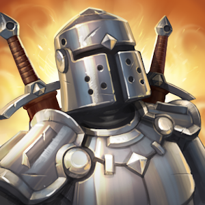 Godlands: Heroes and Battles For PC (Windows & MAC)