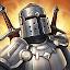 Godlands: Heroes and Battles