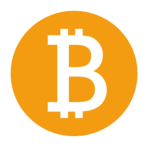 Bitcoin Money For PC / Windows 7/8/10 / Mac – Free Download